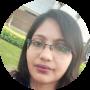 freelancers-in-India-PHP-Kolkata-Soma-Nandi-Dutta