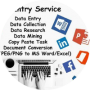 freelancers-in-India-Data-Entry-India-Neeta-Sundrani