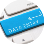 freelancers-in-India-Data-Entry-calicut-Ajay-Suresh