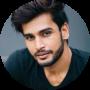 freelancers-in-India-Website-Design-ROORKEE-Yash-agarwal