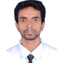 freelancers-in-India-PHP-Muzaffarpur-Jayant-Kumar