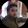 freelancers-in-India-Data-Analytics-Peshawar-Kamran-Ali