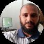 freelancers-in-India-AutoCAD-Architecture-Secunderabad-Rafiq