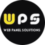 freelancers-in-India-Website-Design-noida-web-Panel-Solutions-