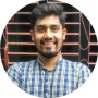 freelancers-in-India-Codeigniter-dhaka-Ashraful-Alam