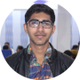 freelancers-in-India-WordPress-Islamabad-Aanish-Tahir