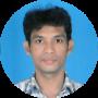 freelancers-in-India-Photo-Editing-Mumbai-Ajay-borse