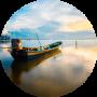 freelancers-in-India-PHP-NAIROBI-kieru-gitau