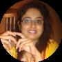 freelancers-in-India-Data-Entry-Kolkata-Tanusree-Mazumder