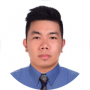 freelancers-in-India-Web-Development-Angeles-City-Jomar-Pascua-Bartolome