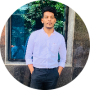 freelancers-in-India-Essay-Writing-Bangalore-Mohammedshaheed-