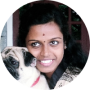 freelancers-in-India-Data-Entry-PALAKKAD-GOPIKA-G