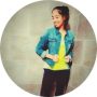 freelancers-in-India-Content-Writing-Chandigarh-Navleen-Kaur