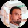 freelancers-in-India-Data-Entry-Guntur-Uday-Kiran-K