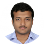 freelancers-in-India-Python-Kottayam-Arun-K