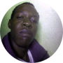 freelancers-in-India-Content-Writing-Bungoma-Tobias-Michael