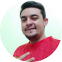 freelancers-in-India-Data-Entry-Kolkata-Ahsan-Jassim-AlDhahi