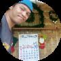 freelancers-in-India-Digital-Marketing-Cagayan-de-Oro-Leonil-Figuracion
