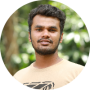 freelancers-in-India-Website-Design-Wayanad-GOUTHAM-KRISHNA-P-S