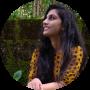 freelancers-in-India-Data-Entry-Kottayam-Anakha-Sreekumar