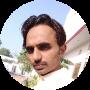 freelancers-in-India-Data-entry-dipalpur,-muazam-ali