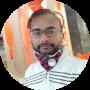 freelancers-in-India-PHP-gurgaon-ashish-gupta