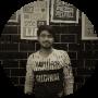 freelancers-in-India-Project-Scheduling-Bulandshahr-Garv-Gupta