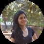 freelancers-in-India-Data-Entry-Kannur-Shrithi-Dinesh