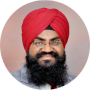 freelancers-in-India-WordPress-Ludhiana-Divdeep-Singh