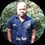 freelancers-in-India-Testing-/-QA-Kolkata-Bhawani-Prasad-Shukla