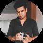 freelancers-in-India-HTML-delhi-varun-singh