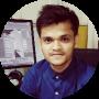 freelancers-in-India-Graphic-Design-Agra-Keshav-Mishra