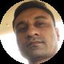 freelancers-in-India-Data-Entry-Moranhat-Pranjal-Dowerah