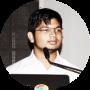 freelancers-in-India-Angular.js-Ahmedabad-Harshvardhan-Sharma