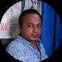 freelancers-in-India-Freelancer-API-Kolkata-Santanu-Mallick