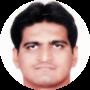 freelancers-in-India-WordPress-Ahmedabad-KISHAN-SHIYALIYA