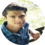 freelancers-in-India-Data-Entry-Thrissur-Shone-Stalin