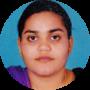 freelancers-in-India-Data-Entry-Thrissur-Soja-M-Joy