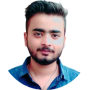 freelancers-in-India-PSD-to-HTML-Chennai-Hemant-kumar-karmkar