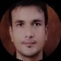 freelancers-in-India-Data-Entry-GAUTAM-BUDH-NAGAR-Ravi-Kumar