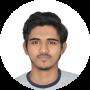 freelancers-in-India-Data-Entry-Kozhikode-MOHAMMED-SAHAL-K