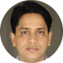 freelancers-in-India-Article-Writing-Rourkela-MANOJ-KUMAR-MAHAPATRA