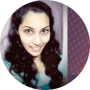 freelancers-in-India-Data-Entry-Pune-Sonu-pawar