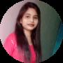 freelancers-in-India-Web-Development-Kanpur-Nagar-Neeru-Verma