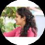 freelancers-in-India-Data-Entry-Ernakulam-Divya-Deepthi