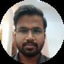 freelancers-in-India-Photoshop-Design-Kolkata-arvind-mahto