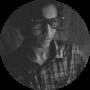 freelancers-in-India-Data-Entry-Kottayam-Thomas-Francis