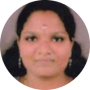 freelancers-in-India-Data-Entry-ERNAKULAM-VIJI-GOPI
