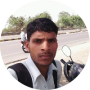 freelancers-in-India-.NET-Unnao-suraj-kumar