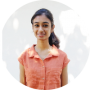 freelancers-in-India-Data-Entry-Kottayam-Annu-Sigy
